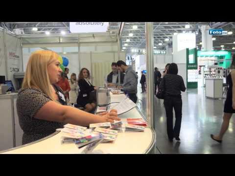 CONSUMER ELECTRONICS & PHOTO EXPO 2014. День четвертый. 13.04.2014