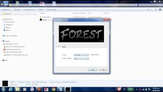 Como Descargar Forest 1 Link Portable Mediafire