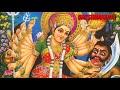 Grand father s death video ll by umesh mahanta
