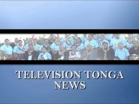News in English 111013