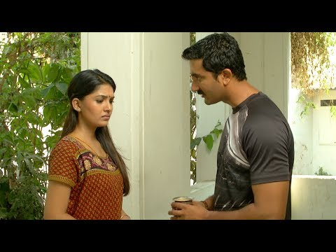 Deivamagal Episode 300, 22/04/14