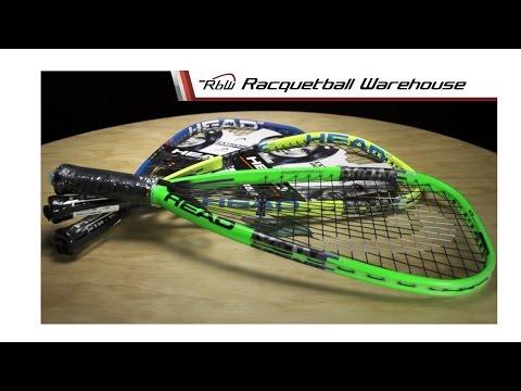 Racquetball Racquet SALE | Spring 2017