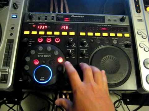 DJ Cotts - DJ Gear Overview / Where To Start Djing