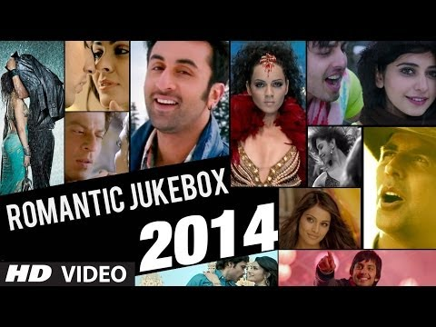 Love Me Thoda Aur: Valentine Jukebox | Top Romantic Songs