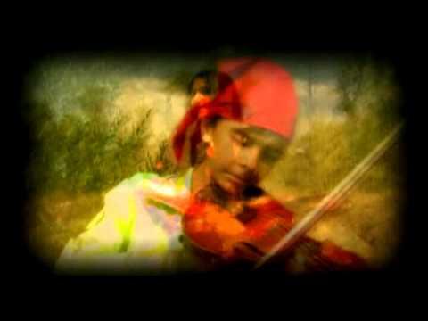 Спрячь за высоким забором....Gupsi violin