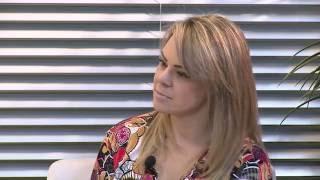 05/08/16 - A doutrina da vida cristã - Política brasileira