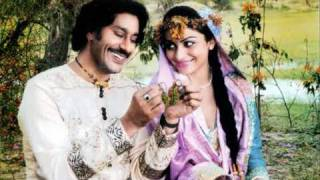 Heer Ranjha Song Sun Mere Chann Mahia Punjabi New 2011