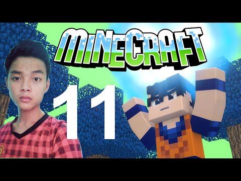 Minecraft Resource Packs | MinecraftSix