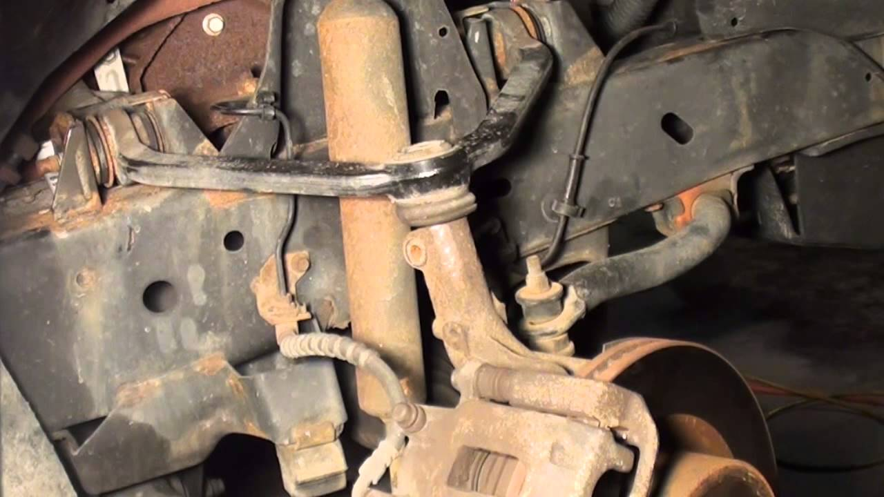 Diagram  Ford Taurus Front Axle Diagram Full Version Hd