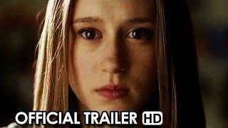 Anna Official Trailer (2014) HD