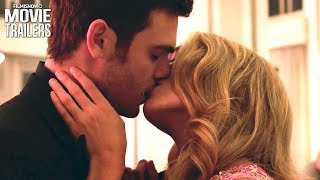 Forever My Girl | First trailer for the drama with Alex Roe & Jessica Rothe
