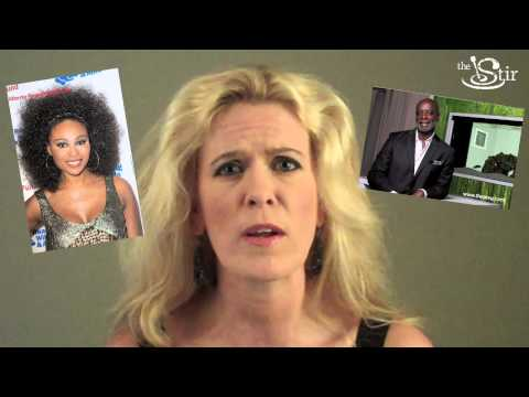 play TODAY Recaps of RHOA and RHOBH - Should Peter and Cynthia Split