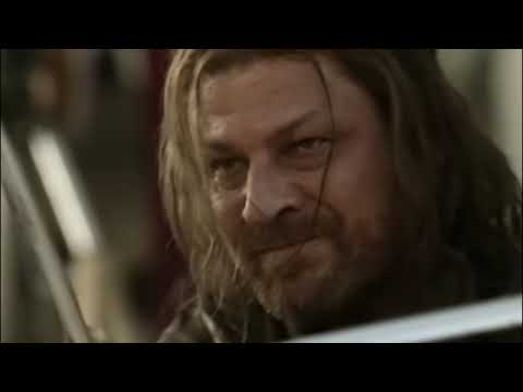"Game of Thrones ""Before Season 4"" Trailer (HD), sooo.. subscribe if you want to see more stuff like this! Was inspired by Littlefinger's badass speech re: the climb. Contains clips from all 3 seasons. Musi..."