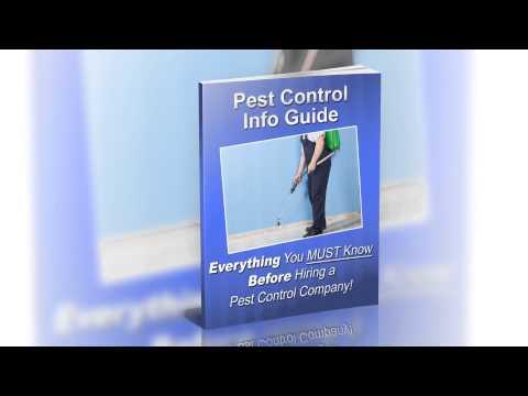 Call (757) 506-0992 - Exterminator in Norfolk, Virginia Beach Area