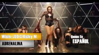 TOP 15 Lo Mas Escuchado Mayo 2014