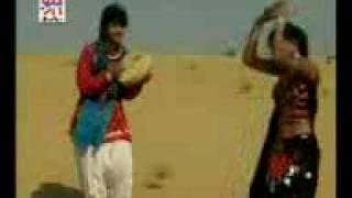 RAJASTHANI RAMDEV JI BHAJAN.MP4