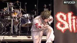 Slipknot (HD)(Live At Dynamo Open Air 2000)(Full Concert