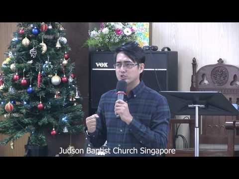Director Ko Zaw Ko Ko Testimony JBCS 04JAN14