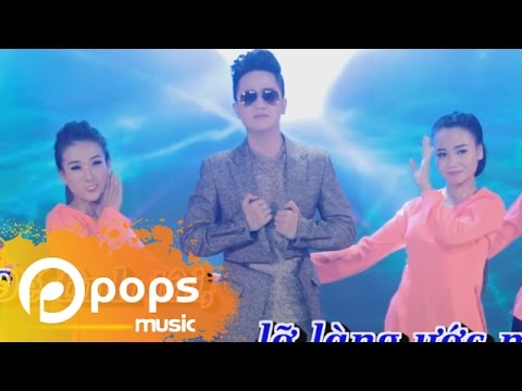 [Karaoke] Bến Sông Chờ Remix - Khưu Huy Vũ