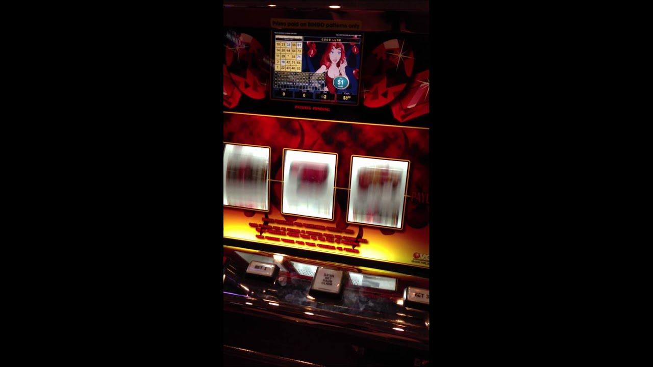45 10 FS No Deposit Bonus at Ruby Slots Casino