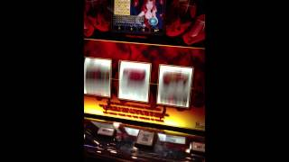 Hot Red Ruby Slot Machine Hot Red Ruby Slots Www