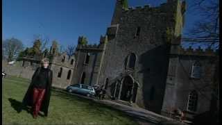 Most Haunted Unseen - Leap Castle