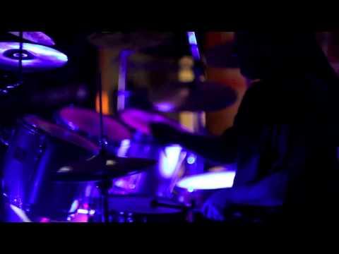 Sensation Drum Shoẁ