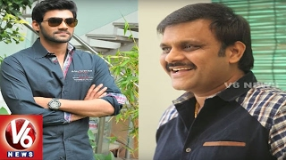 Director Sriwass To Direct Bellamkonda Srinivas
