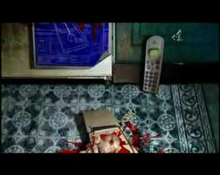 Fonejacker Mouse Trap Fone Jacker Mouse And Trap