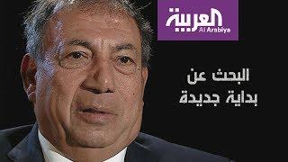 مثير.. غاسل صحون مصري يملك اكبر فنادق الدنمارك (فيديو) | قنوات أخرى