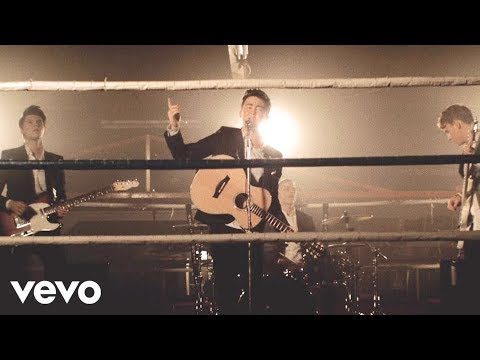 télécharger Rixton – Me and My Broken Heart