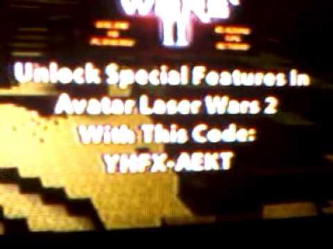 Avatar star coupon code