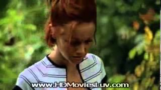Wrong Turn 1 Hindi BRRip 1 (HDMoviesLuv).mp4