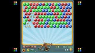 Bubble Shooter 3 Online (Preview & Play Best Game Demo