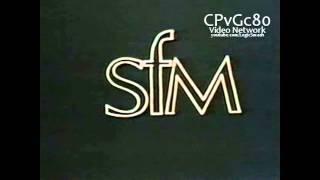 DiC/SFM (1985)