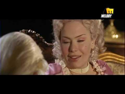 Reeda - Bala Bethbni / ريدا -  بلا بتحبني