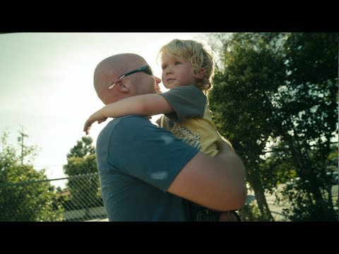 Calls For Dad | #RealDadMoments | Dove Men+Care