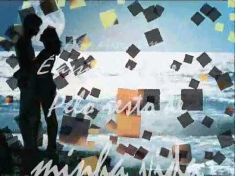 música romantica - Tim Moore - Yes. Legendado. by Chris.wmv
