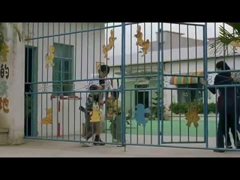 Châu Tinh Trì 2013 Phim Châu Tinh Trì mới nhất