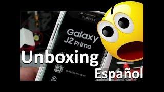 Video Samsung Galaxy J2 Prime 7K-owwT3L6I