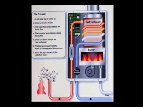 Bosch Electric Water Heater Bosch Electric Water Heater Find The