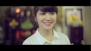 [MV/ENG SUB] My Lady - F.O.E Team - Yanbi - Bueno - Mr. T - TMT