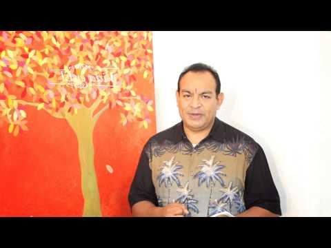 Vida en Él Domingo 25 Agosto 2013, Pastor Jorge Guzman
