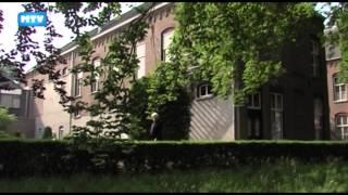 Zoektocht naar het verleden deel 6: Kasteel Nieuwenhof - 646