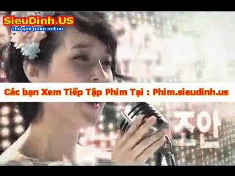 Vu Dieu Cha Cha - Tren Ha Noi 1 - Tap .(67) - Phim.SieuDinh.US