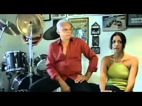 Mamonas Assasinas  Documentário Completo o Filme