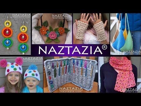 Introduction to Donna Wolfe from Naztazia - naztazia.com