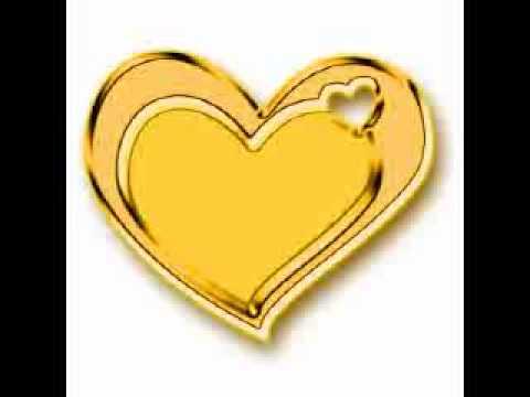 Congaman - Heart of Gold (Original Mix)