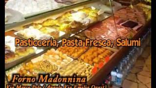 Film Forno Madonnina~1.flv