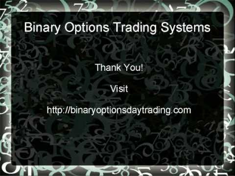 Tag options page no43 the best binary options robot list binary options brokers youtube binary options brokers youtube fandeluxe Gallery